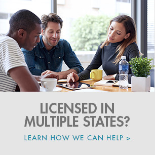 MultiState License.jpg